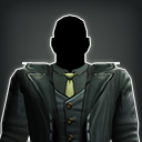 Icon outfit backer herbert okano.tex.png