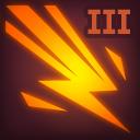 Icon lightningbolt3.tex.png