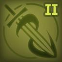 Icon dragonslayeridol2.tex.png