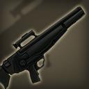 Icon gun hecklerkochg12a3z.tex.png