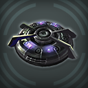 Icon smart proximity mine.tex.png