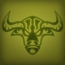 Icon totem totembull.tex.png