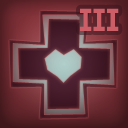Icon heal3.tex.png