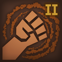 Icon ability gaichu ghoulfist 2.tex.png