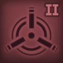 Icon aim2.tex.png