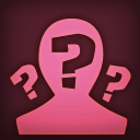 Icon confusion.tex.png