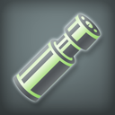 Icon hyper.tex.png