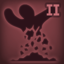 Icon disintegrate2.tex.png