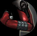 Icon cyberware magnetarm.tex.png