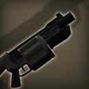 Icon gun enfieldlauncher.tex.png