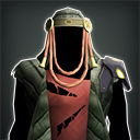 Icon outfit shamanpriest.tex.png