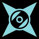 Icon attacker.tex.png