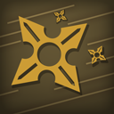 Icon ability activateShuriken.tex.png