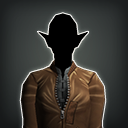 Icon outfit backer mersman nixie.png