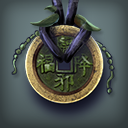Icon item fetishwillpower spellcasting.tex.png