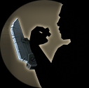 Icon weapon spur.tex.png