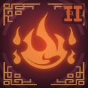 Icon spell foci fireball 2.tex.png