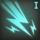 Icon spirit staticshock 1.tex.png