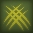 Icon spiritmelee.tex.png