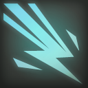 Icon electrocurrent.tex.png
