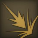 Icon thrownblade pinning.tex.png
