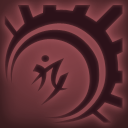 Icon dispelmagic.tex.png