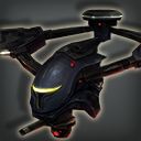 Icon drone sundowner assualt.tex.png