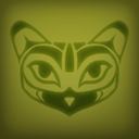Icon raccoontotem.tex.png