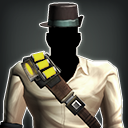 Icon outfit deckerfedora.tex.png