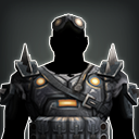 Icon outfit samuraimilitary.tex.png