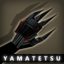 Icon cyberweapon claws3.tex.png