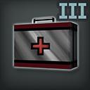 Icon medkit3.tex.png