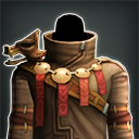 Icon outfit shamanancient.tex.png