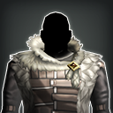 Icon outfit berlin shaman.png