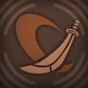 Icon cleave.tex.png