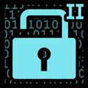 Icon program decrypt 2.tex.png
