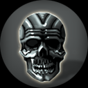 Icon cyber obvcyberskull.tex.png