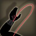 Icon cyberweapon monowhip.tex.png