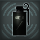 Icon nailgrenade.tex.png