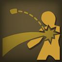Icon ability duncan underslungbeanbag.tex.png