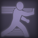 Icon spell adept killinghand stride.tex.png