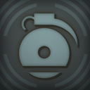 Icon frag.tex.png