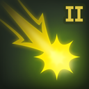 Icon nervebolt2.tex.png