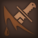 Icon stab.tex.png