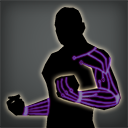 Icon cyberware skillwire throwing.tex.png