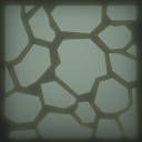 Icon stonebody.tex.png