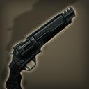 Icon gun cavalierdeputy.tex.png
