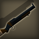Icon gun grenadelauncher.tex.png