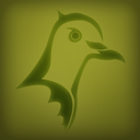 Icon totem dove.tex.png