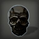 Icon cyber bonelacing plastic.tex.png
